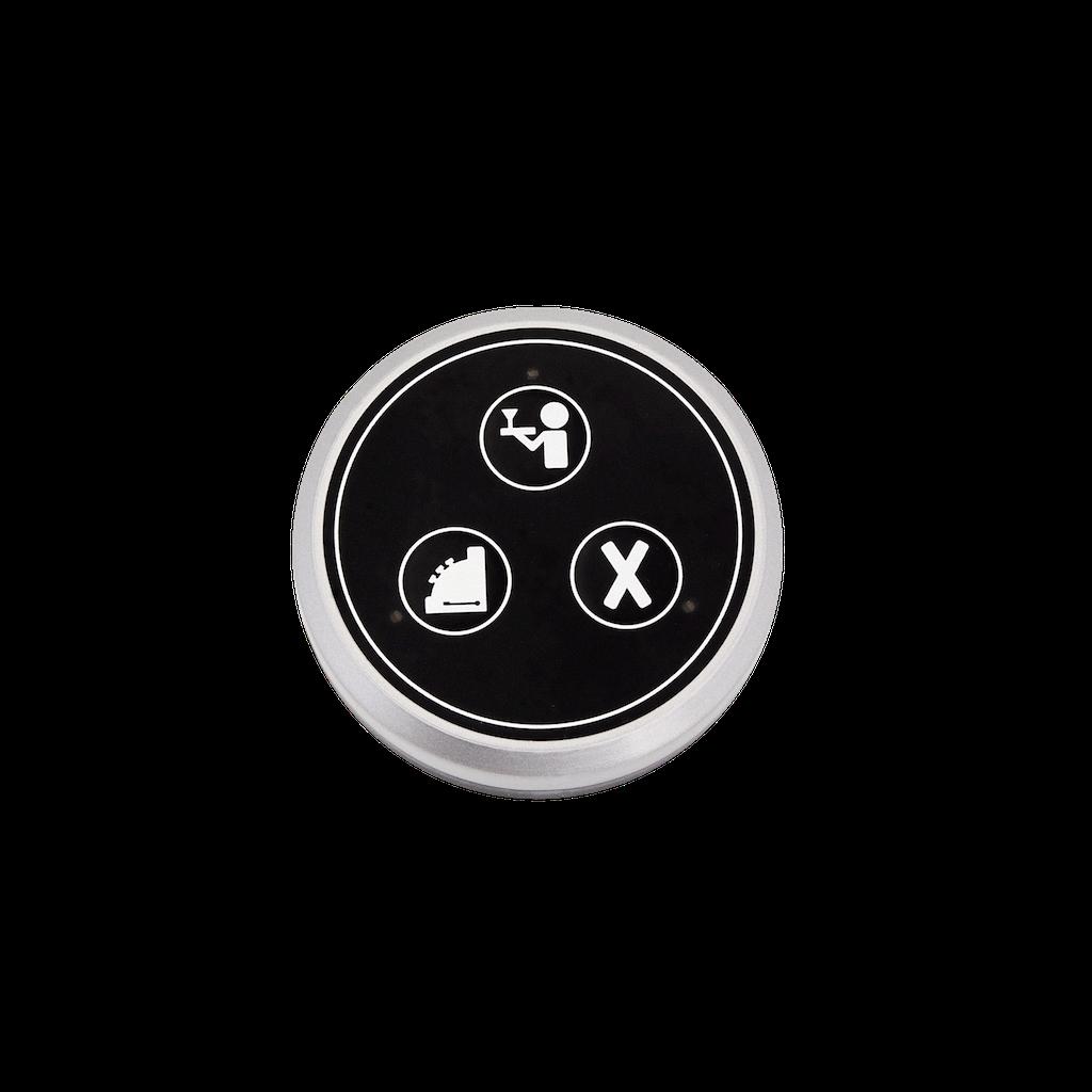 waiter_call_button